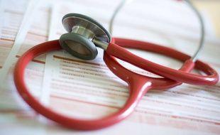 Le chef anesthésiste de l'hôpital de Lavaur abusait de son autorité selon le tribunal.