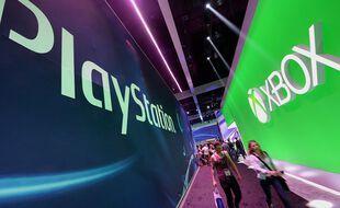 Xbox Live: pas de hausse de prix finalement et des jeux jouables en ligne gratuitement