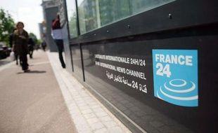 La cour d'appel de Paris se prononcera lundi sur le projet de fusion entre RFI et France 24, que les représentants des salariés de la radio lui ont demandé de suspendre dans l'attente d'éléments d'information supplémentaires.