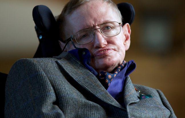 nouvel ordre mondial | Grande-Bretagne: L'une des anciennes infirmières de Stephen Hawking interdite d'exercer