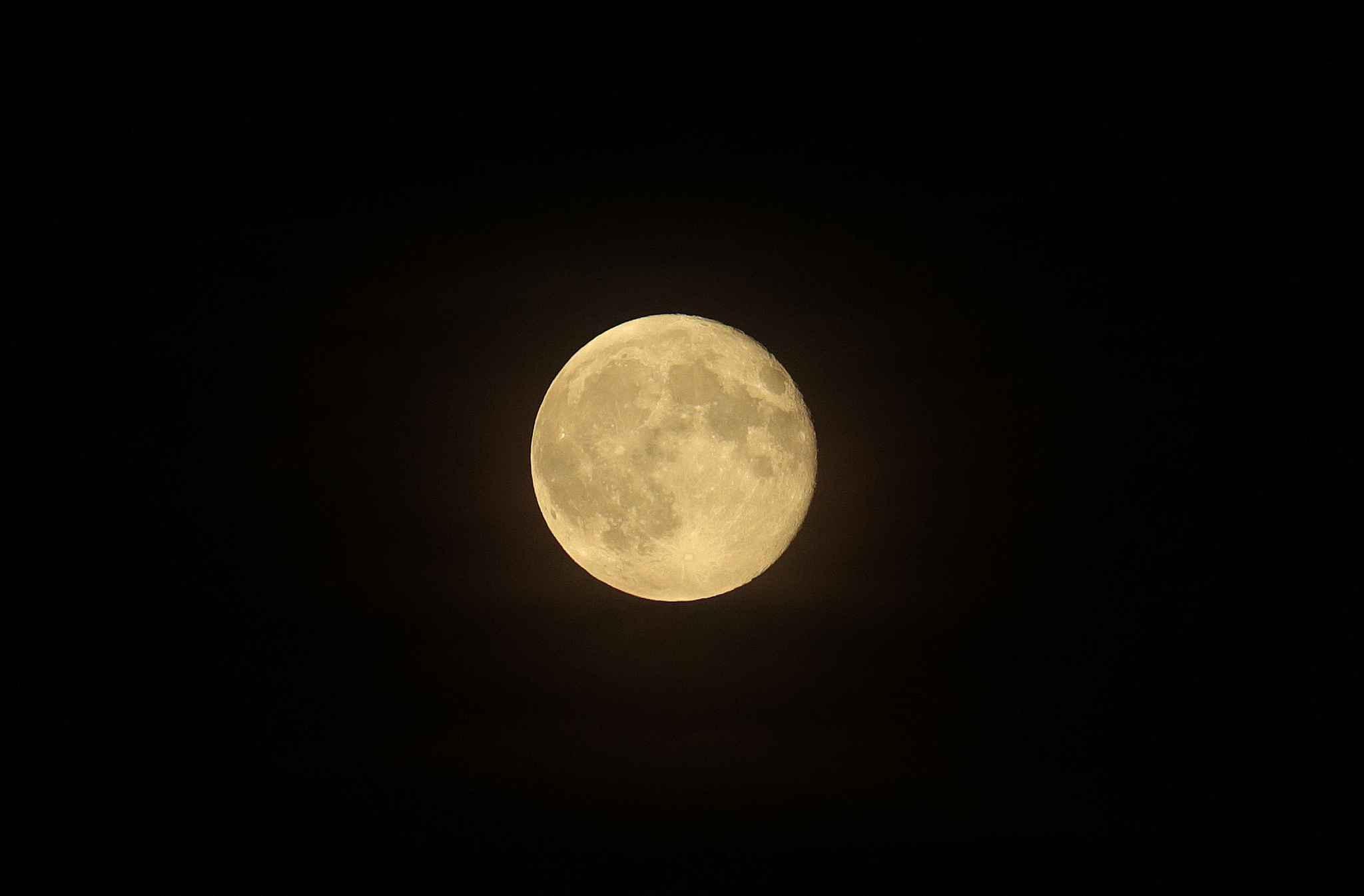 la nasa livre une image de la terre et de la lune vues depuis mars. Black Bedroom Furniture Sets. Home Design Ideas