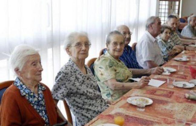 France les baby boomers vont faire exploser le nombre des for Le chiffre treize