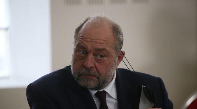 Un projet de loi sur l'irresponsabilité pénale présenté «fin mai» en Conseil des ministres