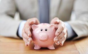 L'information des consommateurs concernant les placements financiers est renforcée depuis 2018.