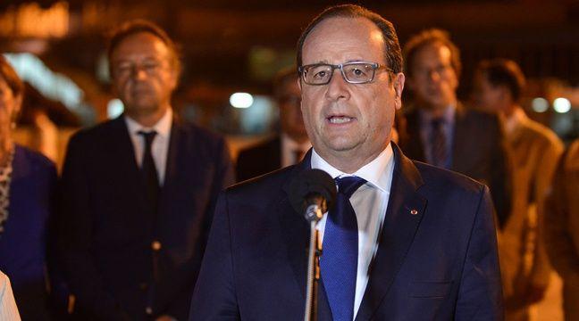 Hollande à Cuba: Une visite pour marquer l'histoire et conquérir des marchés
