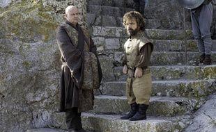 Tyrion devrait peut-être demander à Varys des infos sur sa naissance