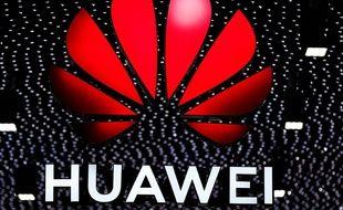 5G: l'Allemagne donne son feu vert à Huawei sur son réseau 5G