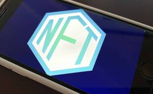 Une illustration des NFT