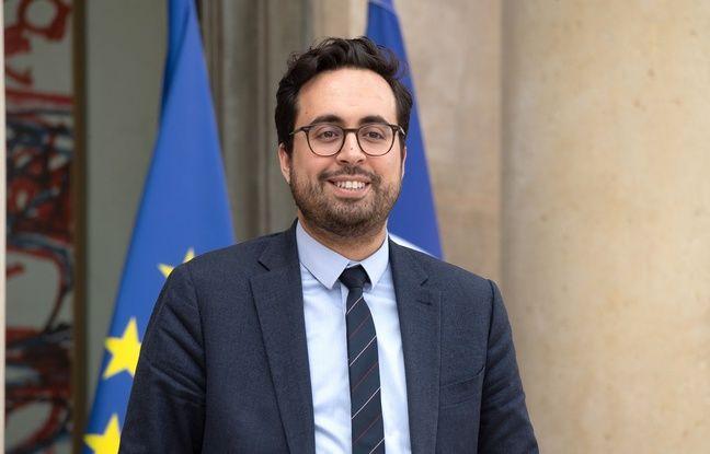 La mairie de Paris? «Il faudra bientôt se poser la question de l'incarnation, et je serai présent», a confirmé Mahjoubi