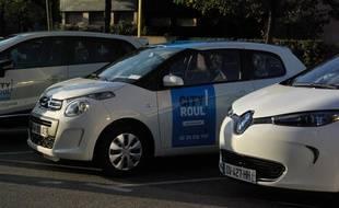 Le service City Roul' sera bientôt disponible dans 21 stations à Rennes.
