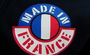 b171e9a1ef6 «Made in France»  L expérience d un Français qui a décidé de vivre 100%  français