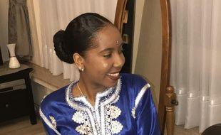 Océane Alger s'est suicidée en mars, sa famille se bat pour qu'elle ait le bac à titre posthume.