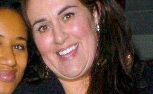 Melanie Panayiotou était la soeur de George Michael.