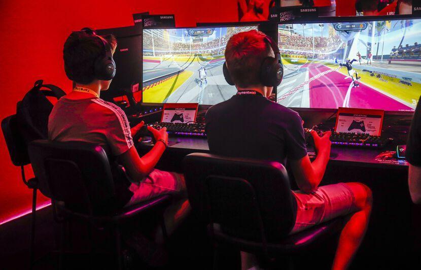 site de rencontre jeuxvideo
