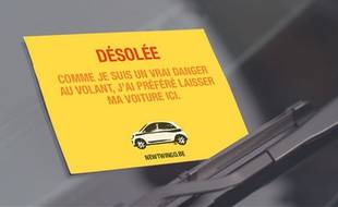 Cartes Renault
