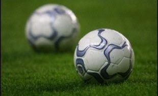Le gouvernement britannique soutiendra une éventuelle candidature pour accueillir la Coupe du monde 2018, devrait annoncer lundi le ministre des Finances, Gordon Brown, selon l'Association des journalistes anglais (AJA).