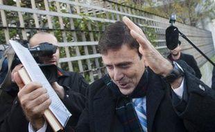 La justice rend son verdict mardi à Madrid dans le procès de l'affaire Puerto, qui a mis à nu le système de dopage du docteur Eufemiano Fuentes mais n'a guère apporté de révélations sur l'identité des clients du sulfureux médecin espagnol.