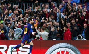 Messi, meilleur tireur de coup-franc du foot actuel?