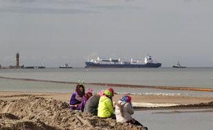 La gestion du risque de submersion marine inquiète les élus du Nord.