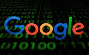 Google a partagé des vidéos avec les mauvais propriétaires
