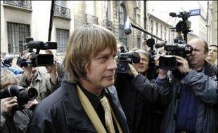 Les syndicats ont reproché à François Fillon de les mettre devant le fait accompli, mardi après le discours de politique générale du Premier ministre, qui fait selon eux fi de leurs critiques et anticipe le résultat des négociations entre partenaires sociaux.