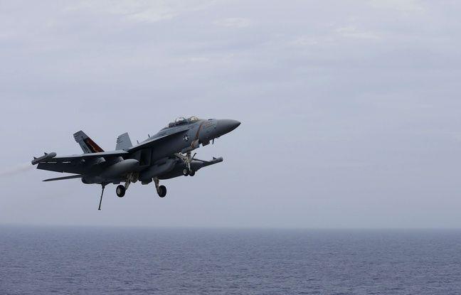 Deux avions de l'armée américaine se percutent au large du Japon, six disparus Nouvel Ordre Mondial, Nouvel Ordre Mondial Actualit�, Nouvel Ordre Mondial illuminati