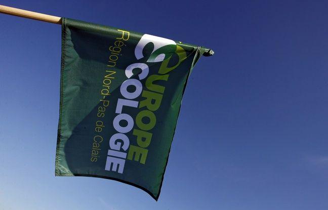 Municipales 2020 à Lille: Une candidature à deux têtes pour les écologistes