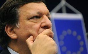 La Commission européenne tente sans succès depuis décembre d'imposer cette idée, l'une des rares contributions du budget de l'UE à la relance.