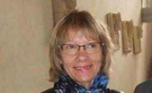Nadine Michel, habitante de Saint-Malo-de-Phily, est portée disparue depuis le 20 juin 2016.