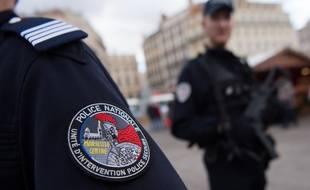 Trois personnes ont été mises en examen à Marseille après un règlement de comptes ayant coûté la vie à un homme en mars