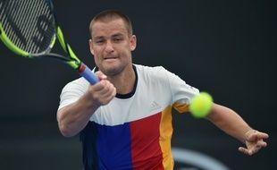 Battu au premier tour de l'Open d'Australie, Mikhail Youzhny sera l'une des têtes d'affiches de l'Open de Rennes.