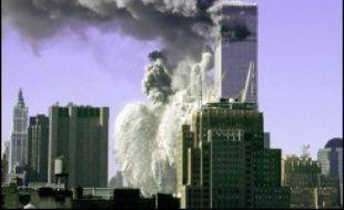 Le 11 septembre 2001, les pirates de l'air ont utilisé des cutters pour détourner les avions qui se sont écrasés à New York et à Washington. En 1988, l'explosion en vol d'un Boeing de la compagnie Pan Am au-dessus de Lockerbie avait été provoquée par un bagage enregistré en soute.