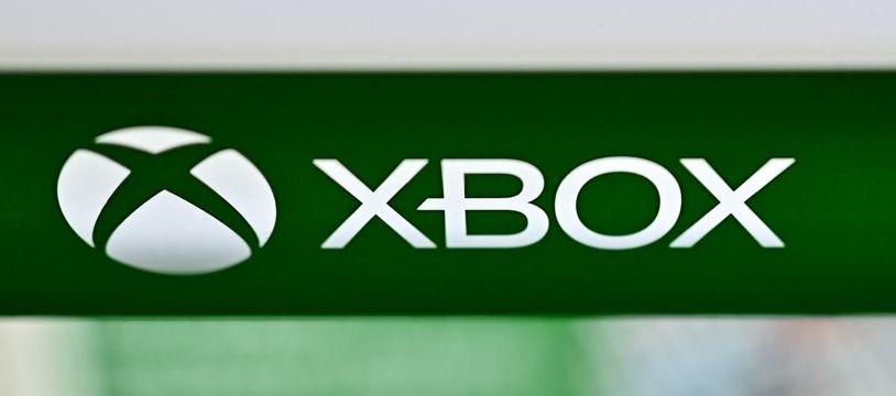 Xbox: une keynote le 13 juin