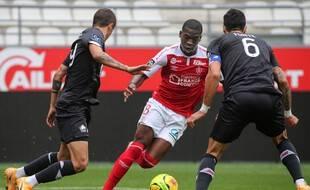 Reims affrontera le Servette de Genève lors du 2e tour qualificatif de la Ligue Europa.