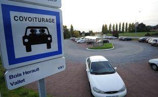 Les gestes boudés par les Alsaciens pour améliorer la qualité de leur environnement et de leur santé (Photo illustration)