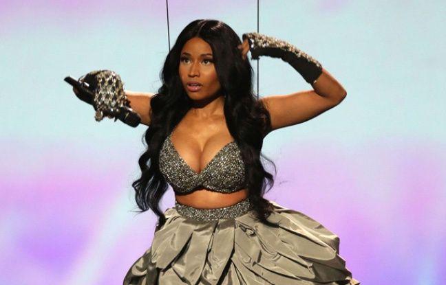 Nicki Minaj: Sa décision d'avorter la hantera toute sa vie