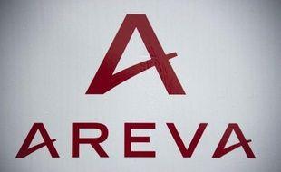 Une syndicaliste d'Areva, qui avait déclaré avoir été attaquée en décembre à son domicile d'Auffargis (Yvelines), a été placée en garde à vue mercredi, les enquêteurs la soupçonnant d'avoir inventé son agression, a-t-on appris de sources proches du dossier.