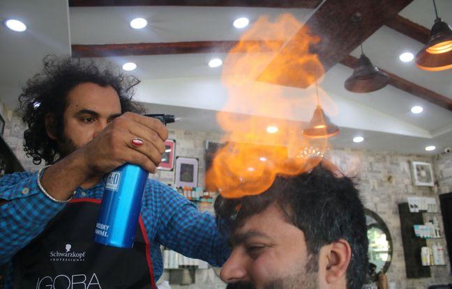 648x415 ali abbas coiffe clients hachoir chalumeau salon lahore pakistan