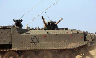 La Cour suprême israélienne a déclaré mardi inconstitutionnelle une loi qui permettait aux juifs ultra-orthodoxes de ne pas effectuer trois ans de service militaire, comme leurs concitoyens israéliens.