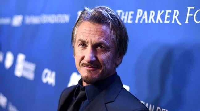 VIDEO. Mexique: Sean Penn a interviewé le narcotrafiquant «El Chapo» dans la jungle pendant sa cavale