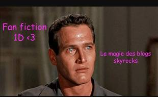 La magie des blogs Skyrock