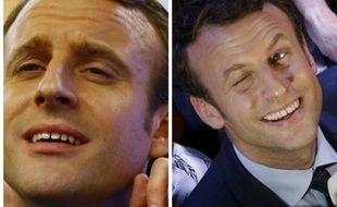 De droite ? De gauche ? Où se situe Emmanuel Macron ?