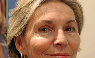 Sophie Van Goethem (divers droite) appelle à voter Laurence Garnier. Christian Bouchet (FN), lui, ne prend pas position.