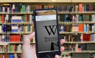 l'accès à Wikipedia est bloqué depuis 2017 en Turquie en raison de deux articles qui dérangent le gouvernement.