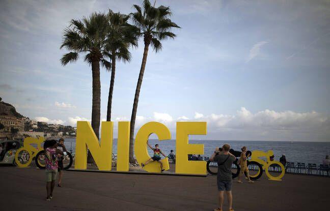 Tour de France 2020 EN DIRECT : C'est le grand départ! Venez faire la sieste avec nous sur la 1ère étape dès 15h30
