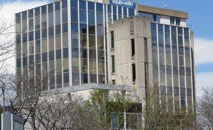 La mairie de Vaulx-en-Velin doit annoncer des nouvelles mesures de sécurité.