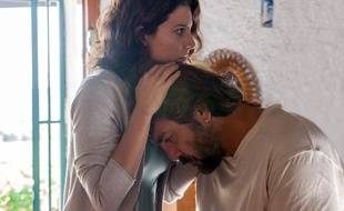 Penélope Cruz et Javier Bardem dans Everybody Knows d'Asghar Farhadi