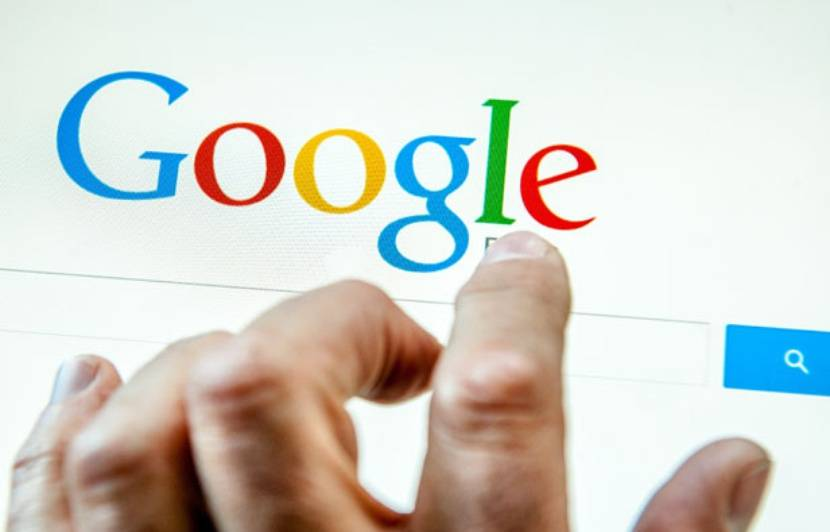 Google Le Moteur De Recherche Touche Par Une Panne En Europe Et Aux Etats Unis