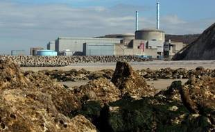Une alarme incendie s'est déclenchée jeudi suite à un dégagement de fumée à la centrale nucléaire de Penly (Seine-Maritime) et le réacteur s'est arrêté automatiquement, a annoncé jeudi EDF.