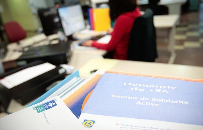 648x415 rsa le gouvernement s attend a une hausse de pres de 9 des beneficiaires en 2020 19 octobre 2020 21